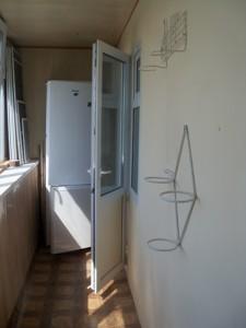 Квартира A-109142, Кавказская, 9, Киев - Фото 8
