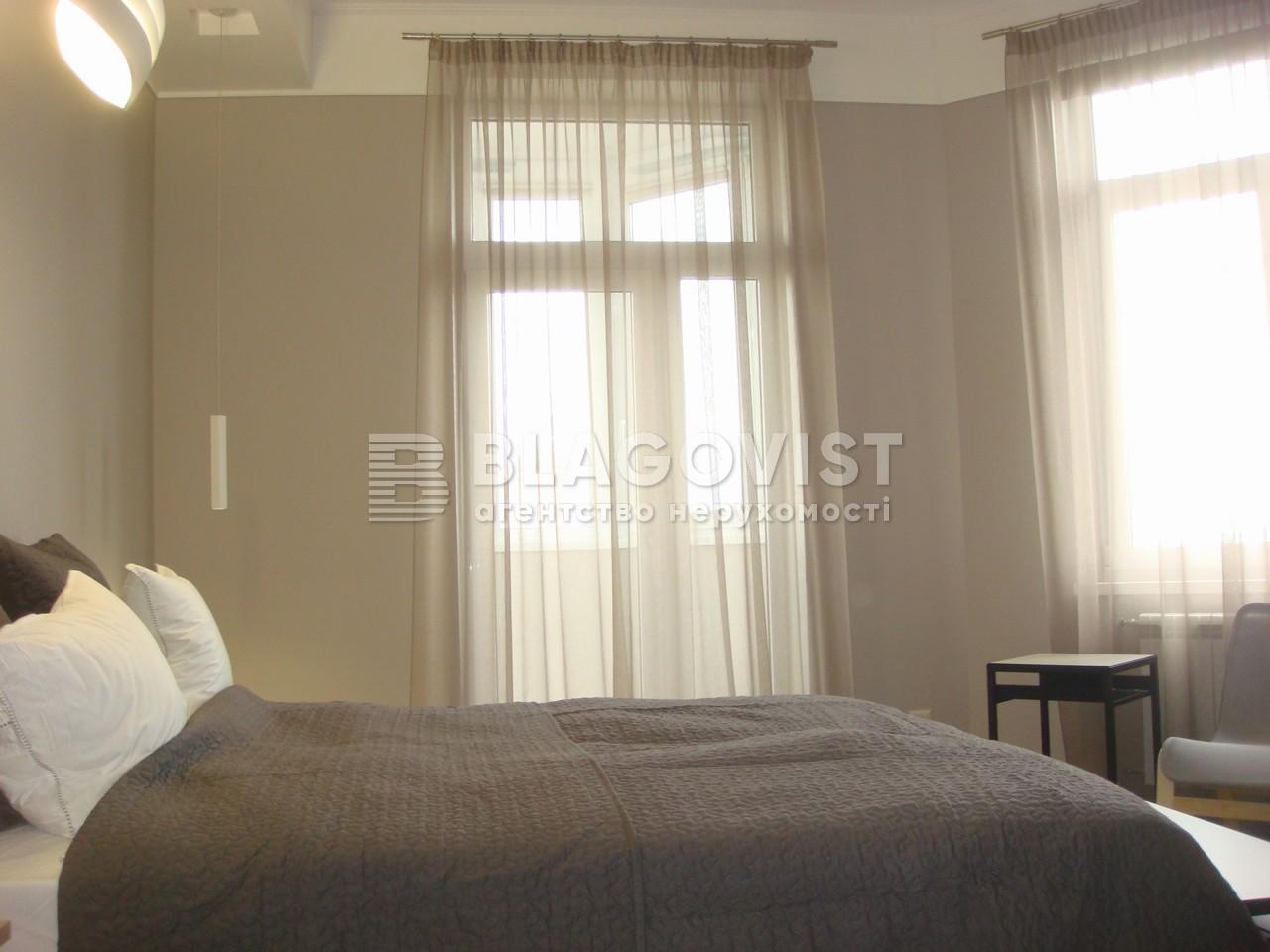 Квартира C-105218, Несторівський пров., 6, Київ - Фото 9