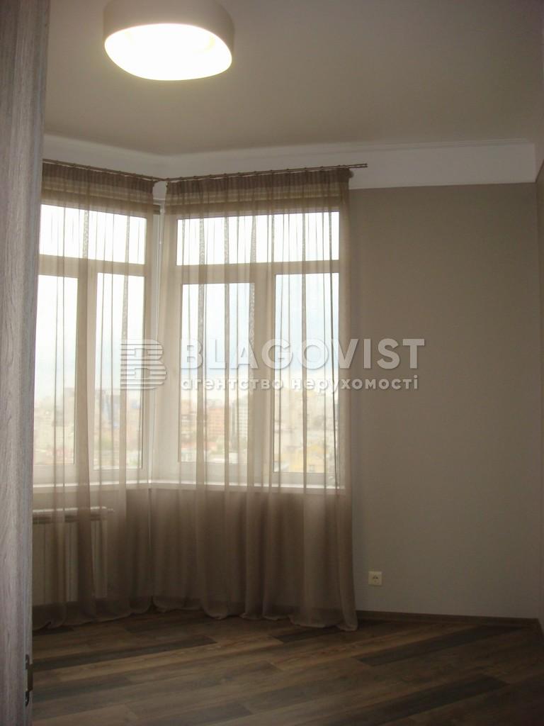 Квартира C-105218, Несторівський пров., 6, Київ - Фото 14
