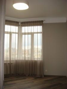 Квартира Несторівський пров., 6, Київ, C-105218 - Фото 14