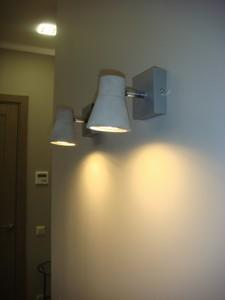 Квартира Несторівський пров., 6, Київ, C-105218 - Фото 26