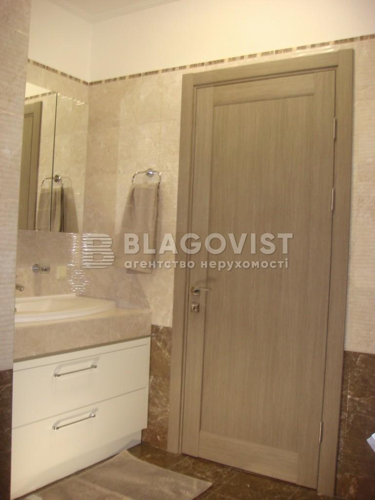 Квартира C-105218, Несторівський пров., 6, Київ - Фото 22
