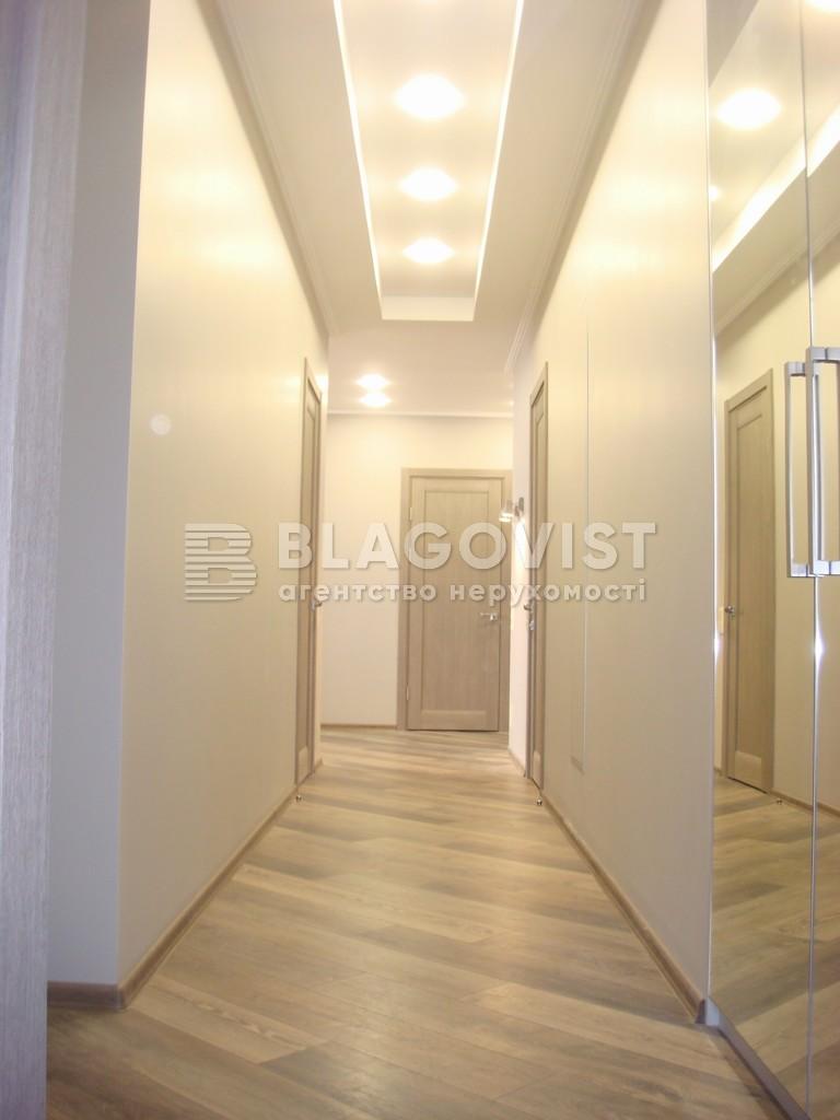 Квартира C-105218, Несторівський пров., 6, Київ - Фото 24
