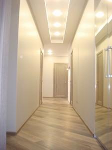 Квартира Несторівський пров., 6, Київ, C-105218 - Фото 24