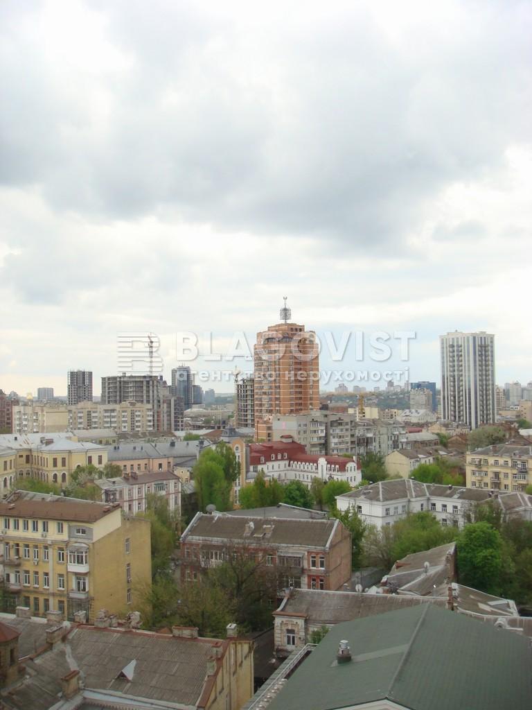 Квартира C-105218, Несторівський пров., 6, Київ - Фото 27
