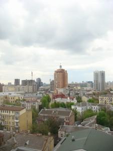 Квартира Несторівський пров., 6, Київ, C-105218 - Фото 27