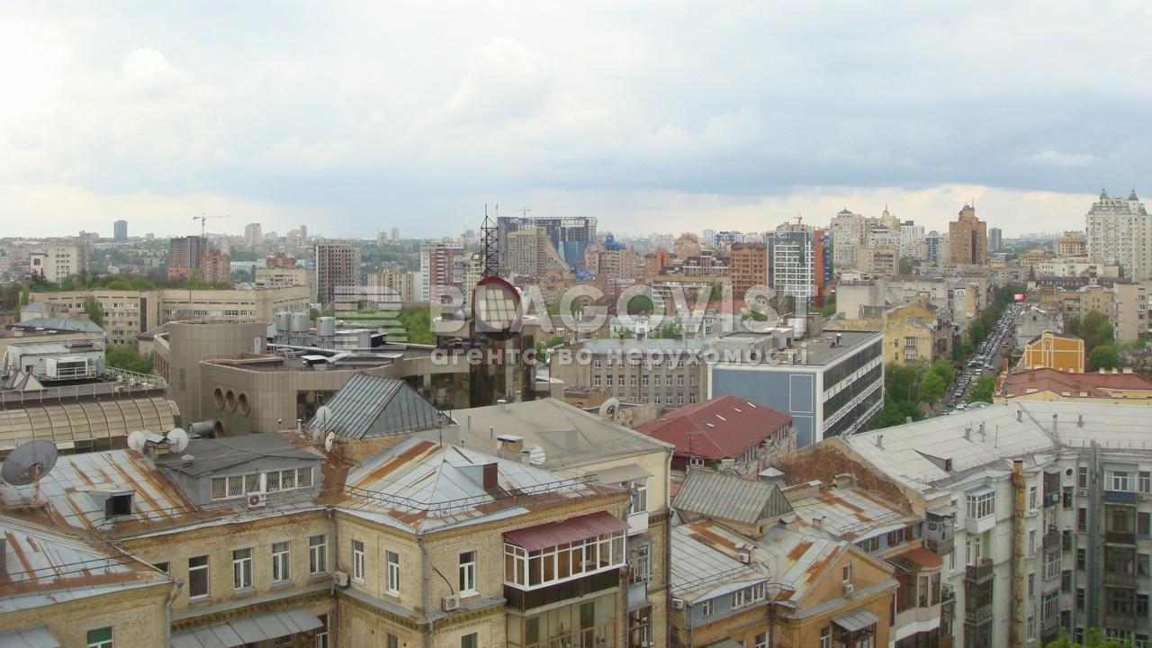 Квартира C-105218, Несторівський пров., 6, Київ - Фото 28