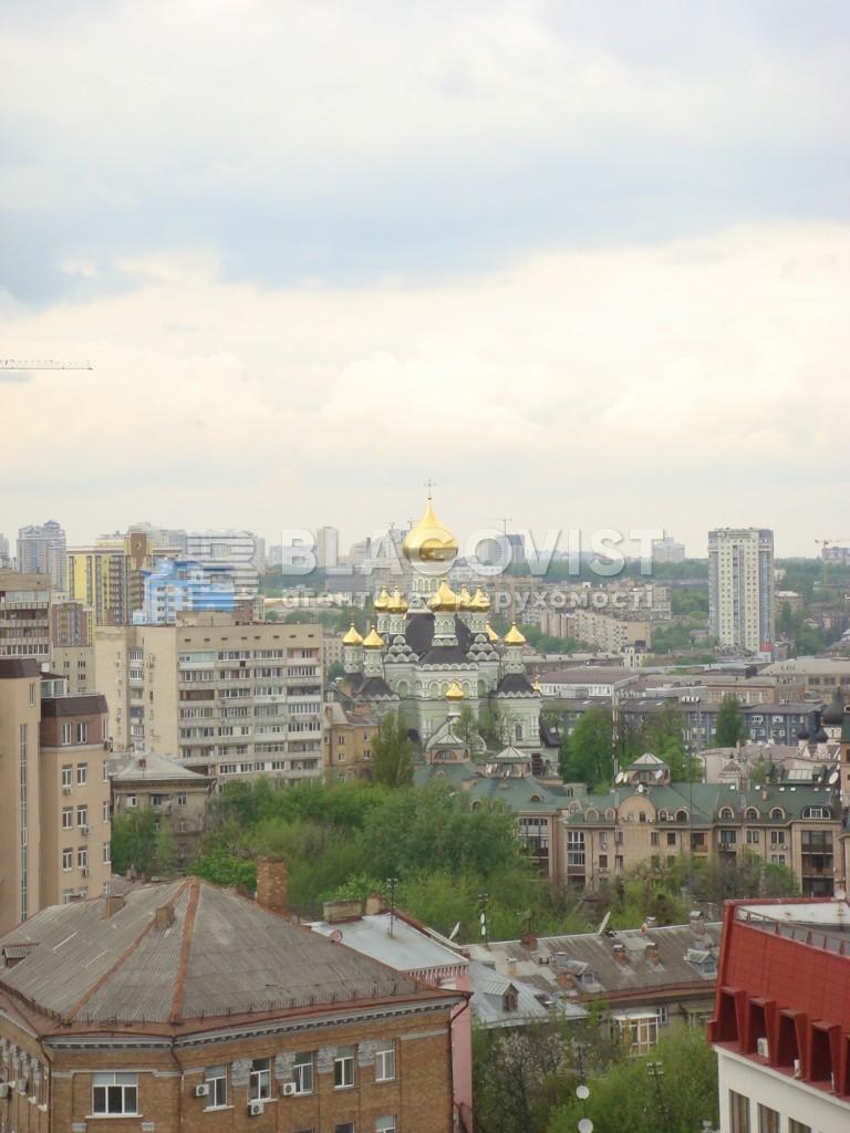 Квартира C-105218, Несторівський пров., 6, Київ - Фото 29