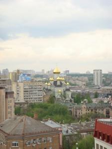 Квартира Несторівський пров., 6, Київ, C-105218 - Фото 29