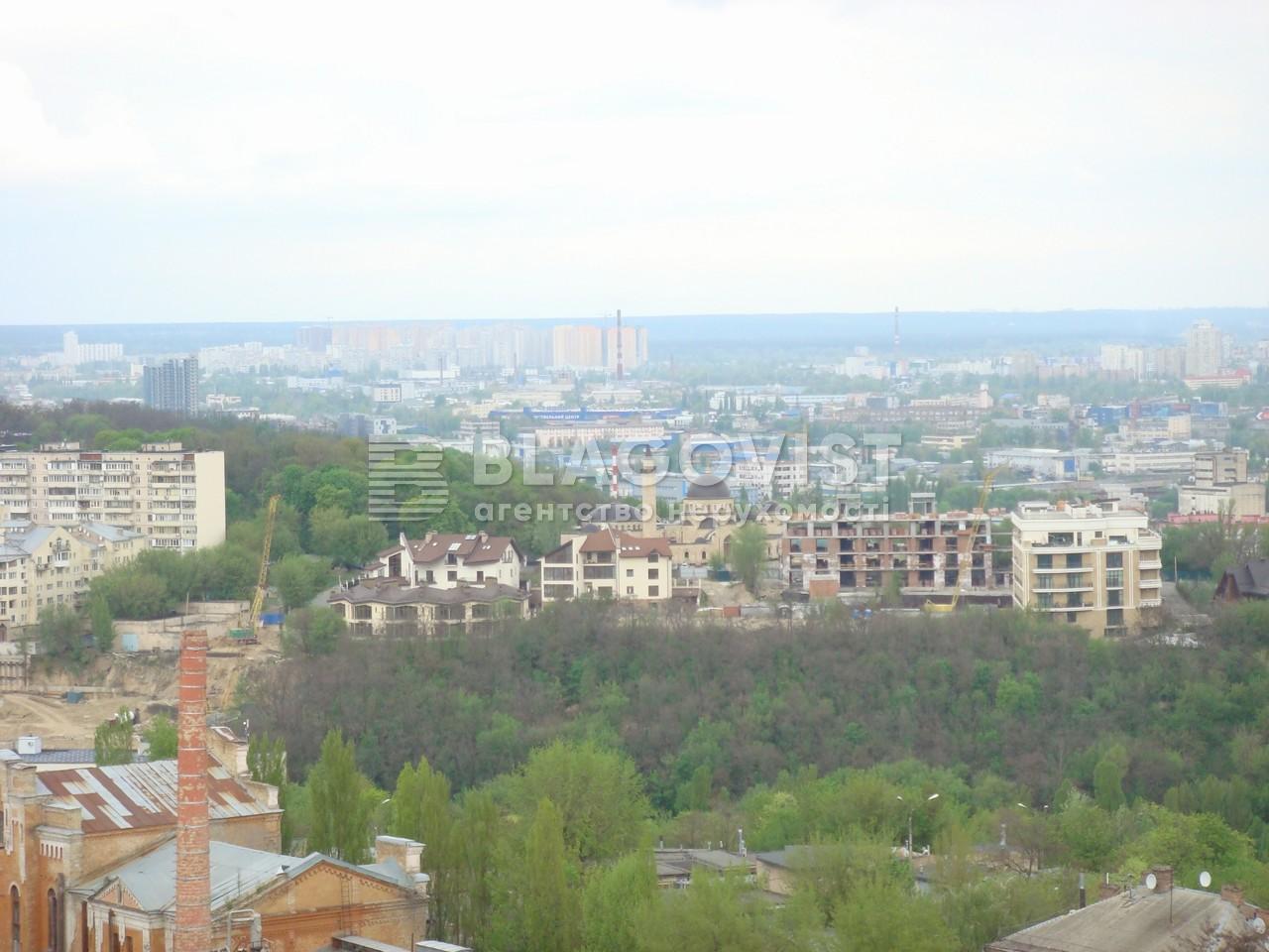 Квартира C-105218, Несторівський пров., 6, Київ - Фото 30