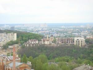 Квартира Несторівський пров., 6, Київ, C-105218 - Фото 30