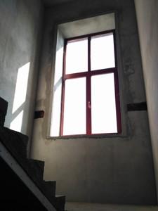 Будинок Ентузіастів, Музичи, F-40269 - Фото 23