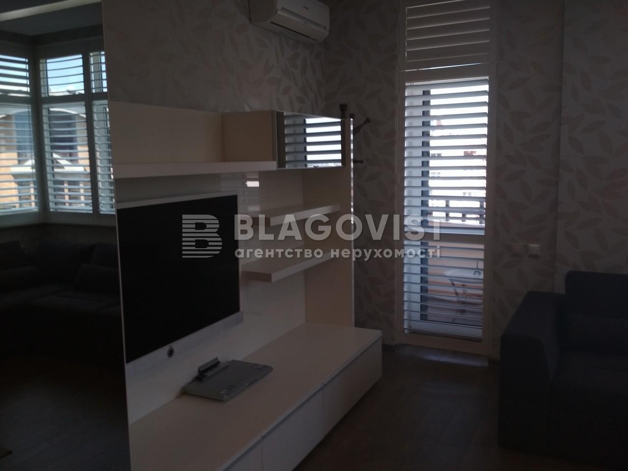 Квартира D-34176, Старонаводницкая, 6б, Киев - Фото 12