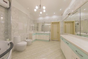 Квартира Оболонская набережная, 1 корпус 1, Киев, Z-328422 - Фото 20