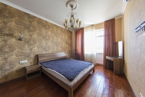 Квартира Оболонская набережная, 1 корпус 1, Киев, Z-328422 - Фото 11