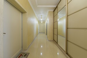 Квартира Оболонская набережная, 1 корпус 1, Киев, Z-328422 - Фото 27