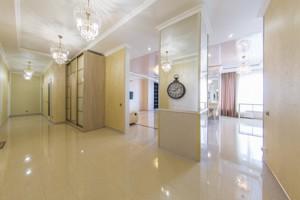 Квартира Оболонская набережная, 1 корпус 1, Киев, Z-328422 - Фото 23