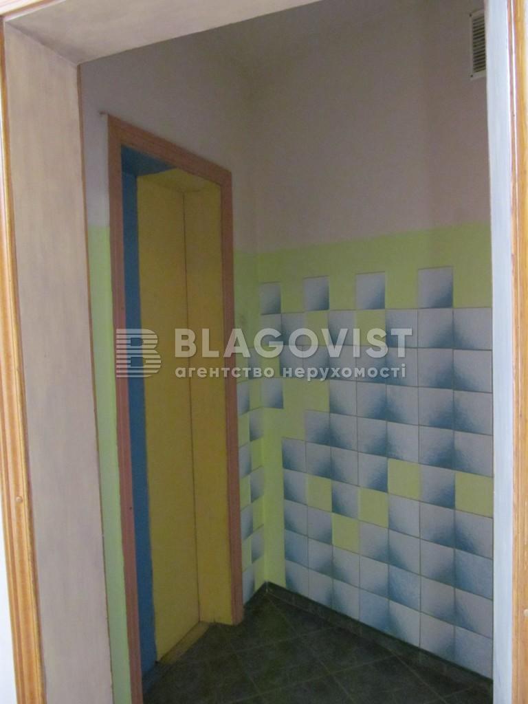 Квартира H-42362, Гмыри Бориса, 15, Киев - Фото 38