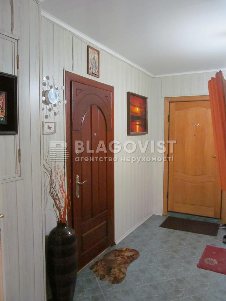 Квартира H-42362, Гмыри Бориса, 15, Киев - Фото 37