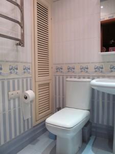 Квартира Гмыри Бориса, 15, Киев, H-42362 - Фото 21