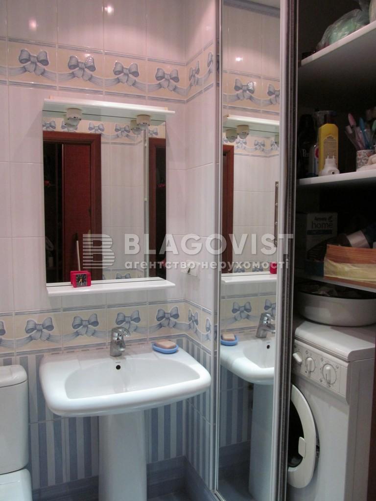 Квартира H-42362, Гмыри Бориса, 15, Киев - Фото 25