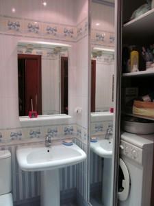 Квартира Гмыри Бориса, 15, Киев, H-42362 - Фото 22