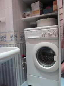 Квартира Гмыри Бориса, 15, Киев, H-42362 - Фото 20
