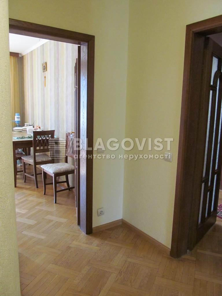 Квартира H-42362, Гмыри Бориса, 15, Киев - Фото 27