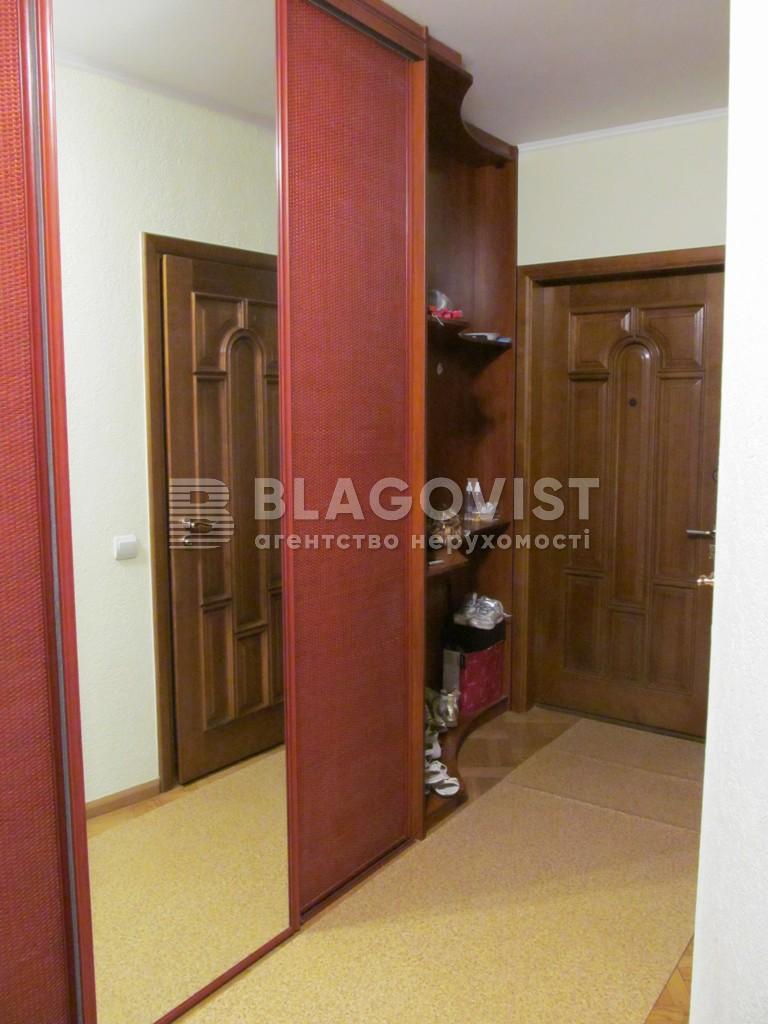 Квартира H-42362, Гмыри Бориса, 15, Киев - Фото 33
