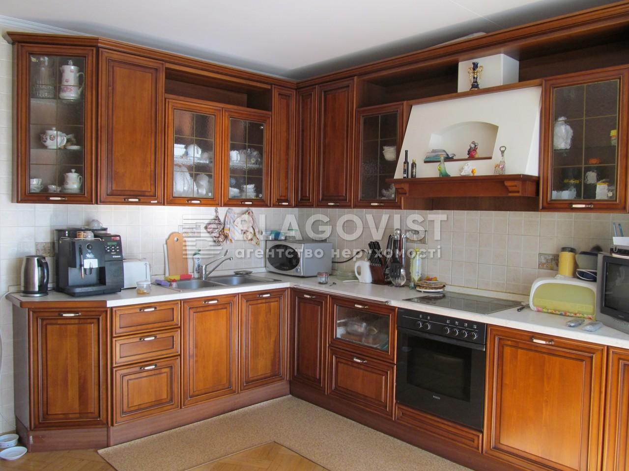 Квартира H-42362, Гмыри Бориса, 15, Киев - Фото 17