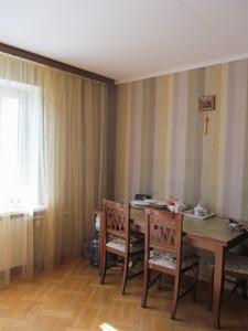 Квартира Гмыри Бориса, 15, Киев, H-42362 - Фото 15