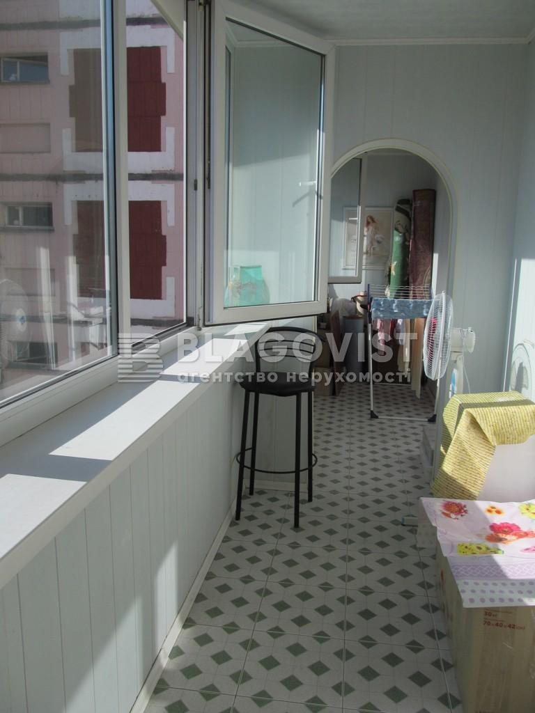 Квартира H-42362, Гмыри Бориса, 15, Киев - Фото 34