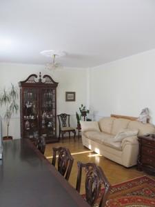 Квартира Гмыри Бориса, 15, Киев, H-42362 - Фото 4