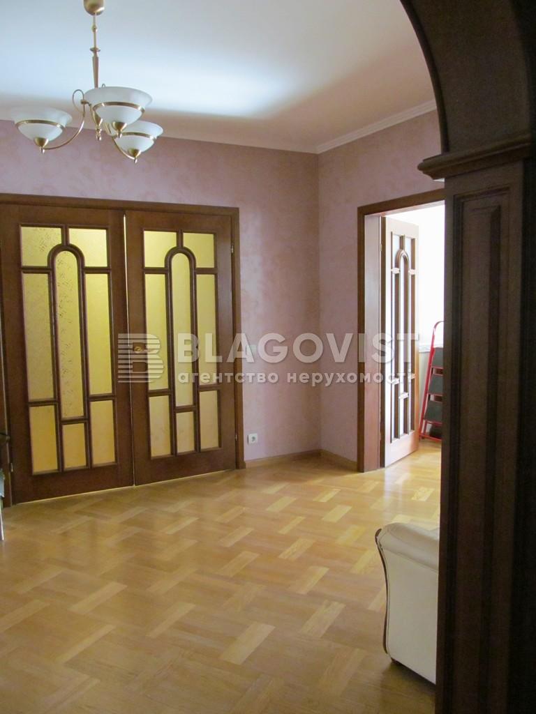 Квартира H-42362, Гмыри Бориса, 15, Киев - Фото 28
