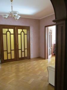 Квартира Гмыри Бориса, 15, Киев, H-42362 - Фото 25