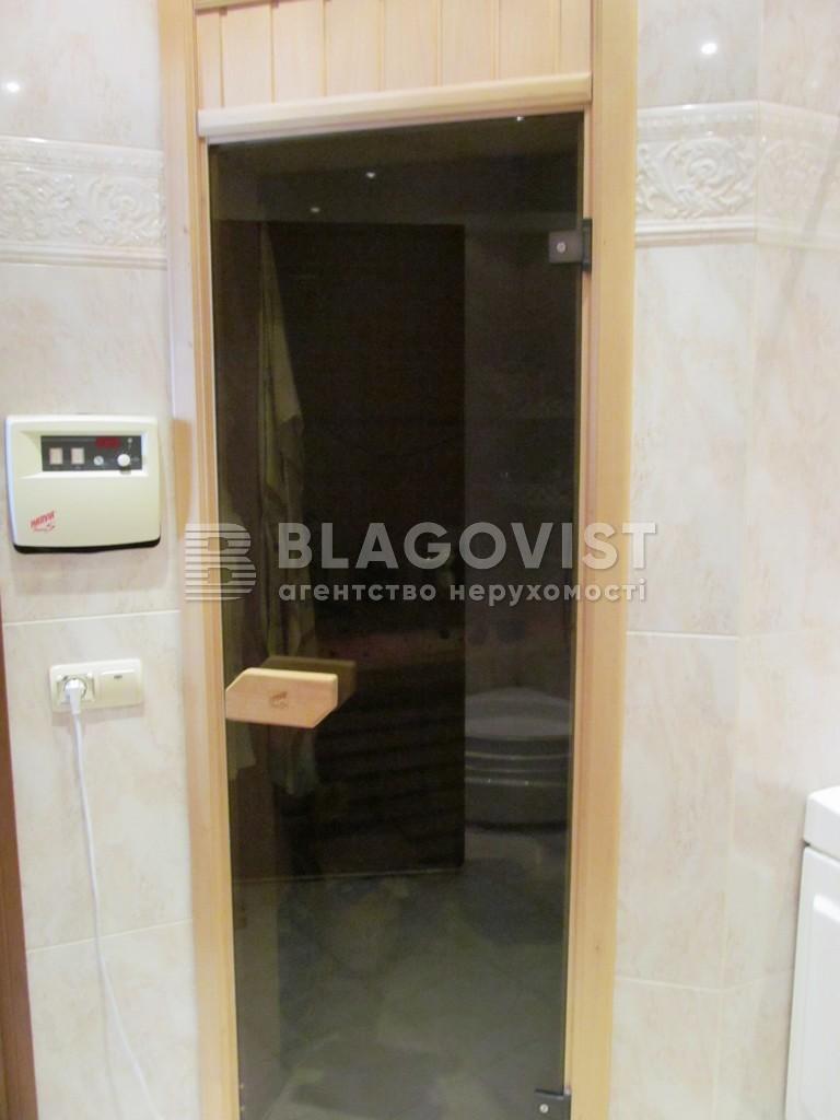 Квартира H-42362, Гмыри Бориса, 15, Киев - Фото 20