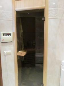Квартира Гмыри Бориса, 15, Киев, H-42362 - Фото 17