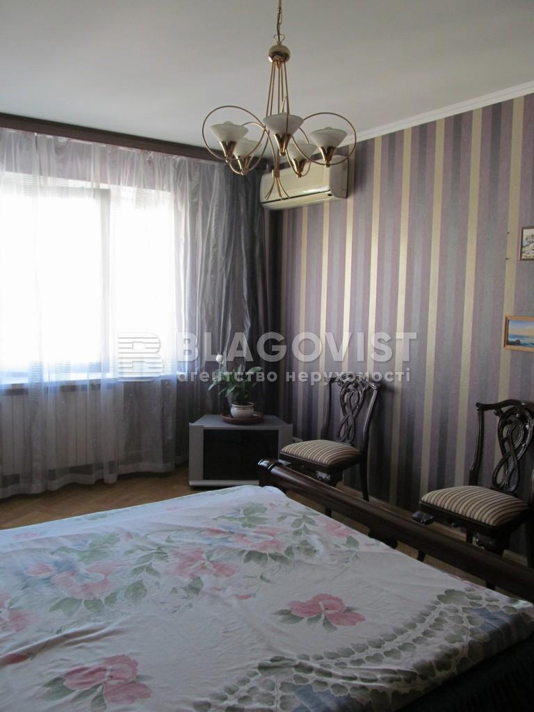 Квартира H-42362, Гмыри Бориса, 15, Киев - Фото 10