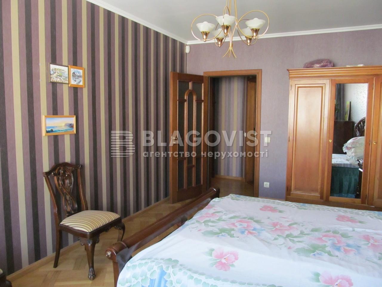 Квартира H-42362, Гмыри Бориса, 15, Киев - Фото 12