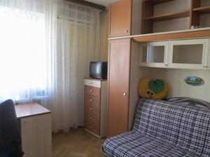 Квартира Гмыри Бориса, 15, Киев, H-42362 - Фото 10