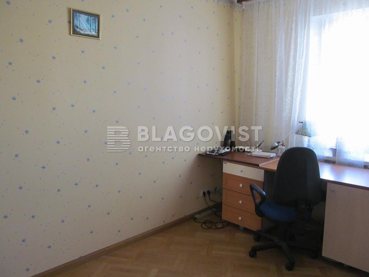 Квартира H-42362, Гмыри Бориса, 15, Киев - Фото 14