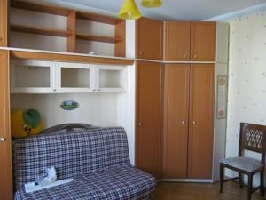Квартира Гмыри Бориса, 15, Киев, H-42362 - Фото 12