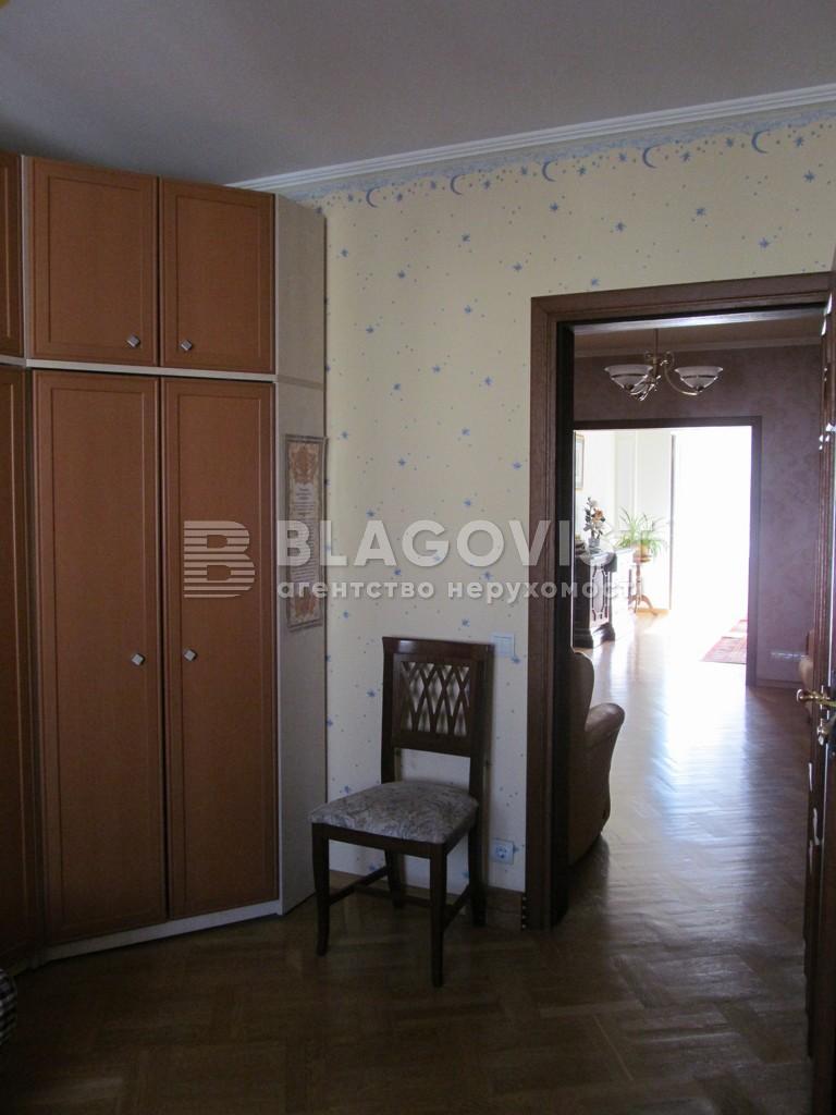 Квартира H-42362, Гмыри Бориса, 15, Киев - Фото 16