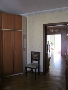 Квартира Гмыри Бориса, 15, Киев, H-42362 - Фото 13