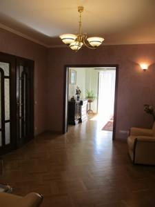 Квартира Гмыри Бориса, 15, Киев, H-42362 - Фото 26