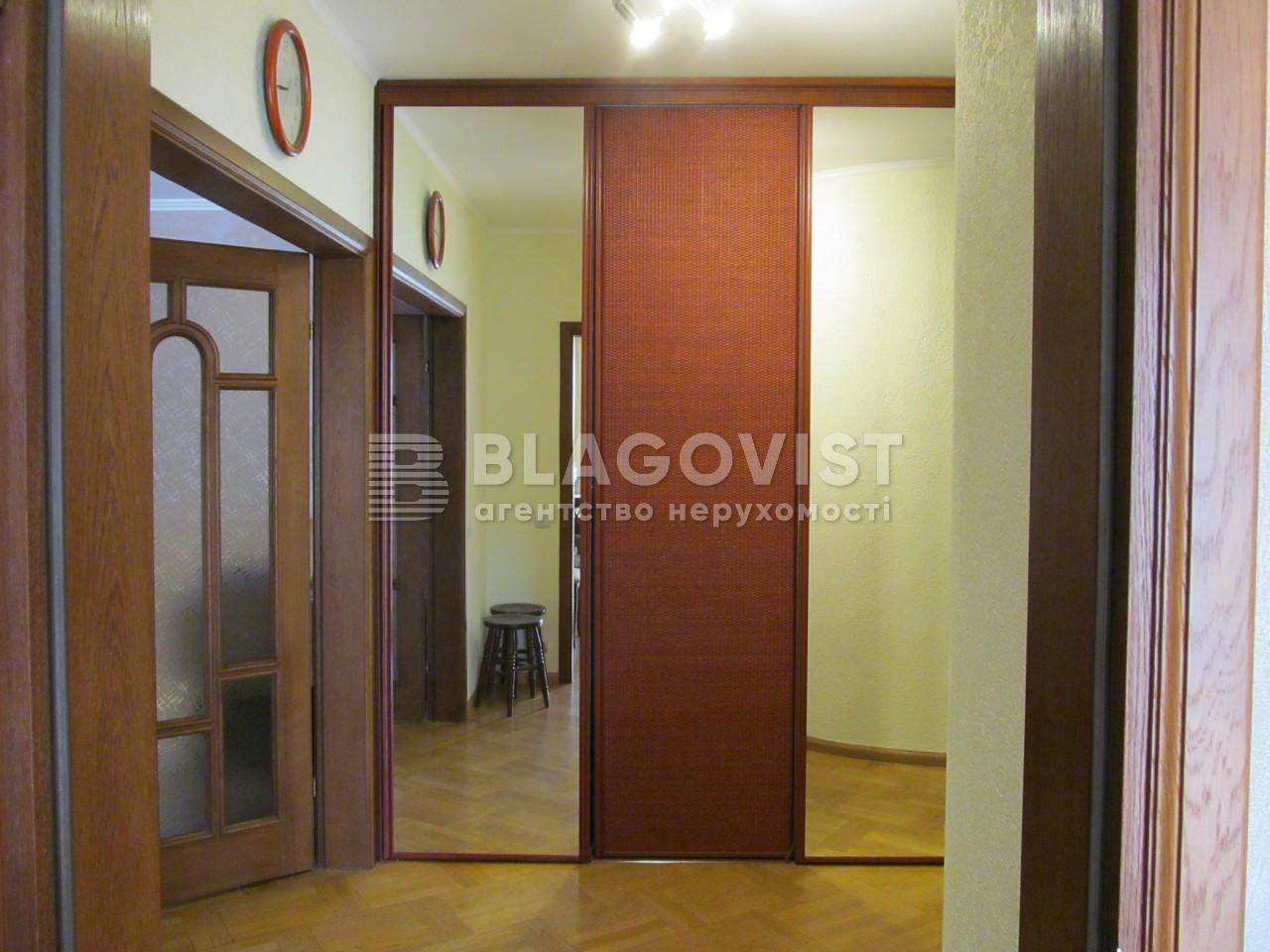 Квартира H-42362, Гмыри Бориса, 15, Киев - Фото 31