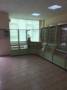 Нежилое помещение, Эрнста, Киев, H-42363 - Фото 3