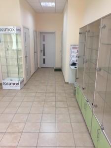 Нежилое помещение, Эрнста, Киев, H-42363 - Фото 4
