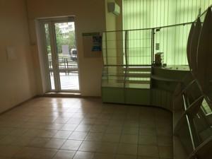 Нежилое помещение, Эрнста, Киев, H-42363 - Фото 7