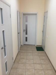 Нежилое помещение, Эрнста, Киев, H-42363 - Фото 9